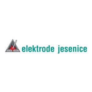 Electrode Jesenice