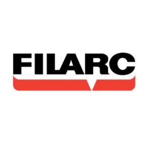 Filarc 35