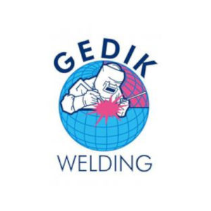 Gedik Welding