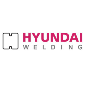 Hyndai Welding