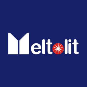 Meltolit