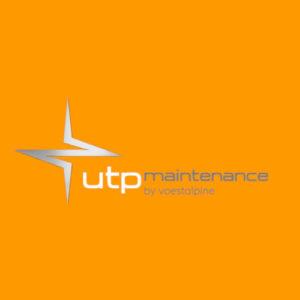 UTP 614 KB